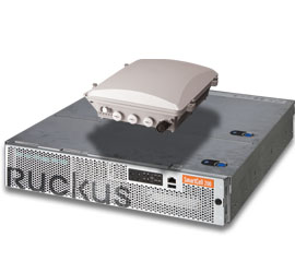 smartcell gateways