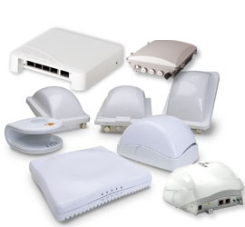 zoneflex-indoor